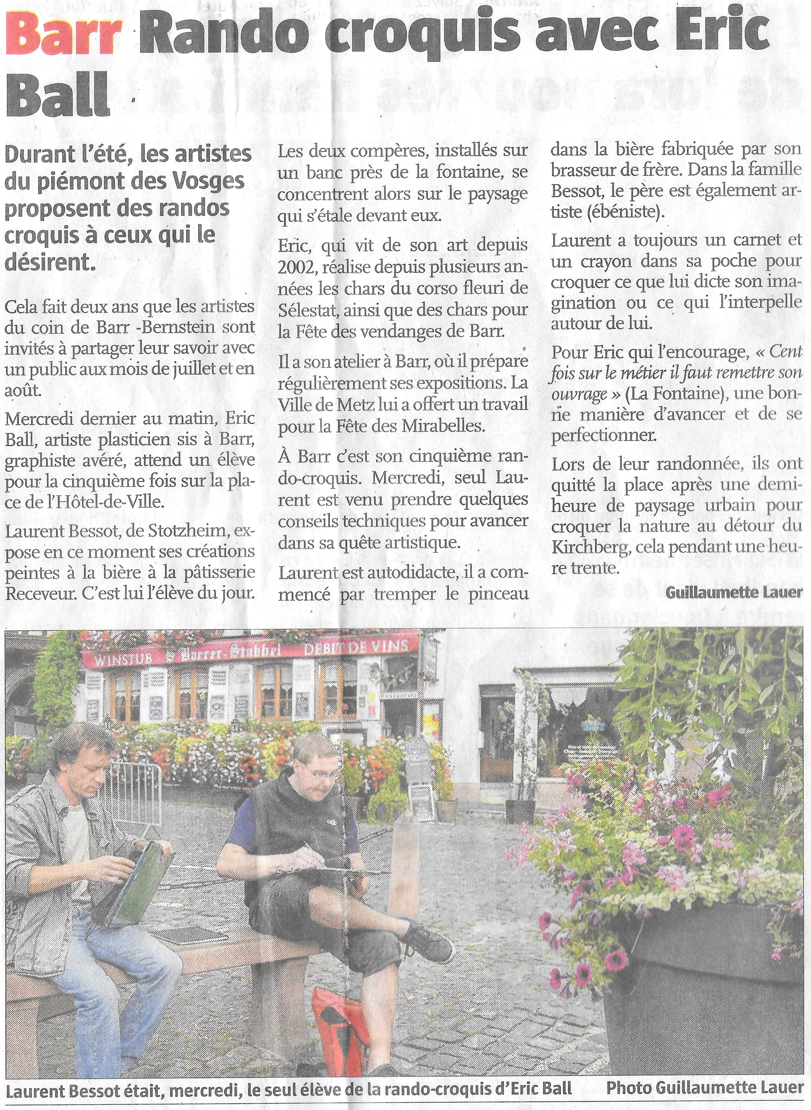 Article-Alsace-22-08-2014